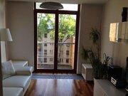 158 000 €, Продажа квартиры, Купить квартиру Рига, Латвия по недорогой цене, ID объекта - 313138833 - Фото 1