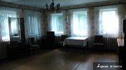 Продажа коттеджей в Сеченовском районе