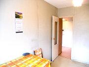 Продается однокомнатная квартира на Текстильщиках - Фото 4