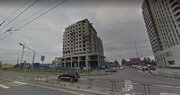 """Торговое помещение S=446 кв.м. в ЖК """"Высокий стандарт"""" 4 дом - Фото 4"""
