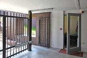 Продажа квартиры, kvles iela, Купить квартиру Рига, Латвия по недорогой цене, ID объекта - 312604294 - Фото 6