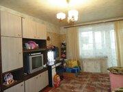 Продам 1 комнатную квартиру в г. Ступино ул. Садовая д.10. - Фото 2