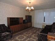 Продажа 3-х комнатной квартиры Загородное ш, д. 7к4 - Фото 3