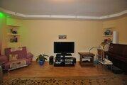 3-комнатная квартира в кирпичном доме Интернациональная 17а - Фото 3