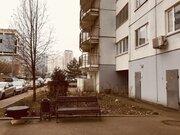 Комфортная видовая квартира Островитянова улица, дом 9 - Фото 3
