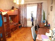 2 к. квартира, 49,3 кв.м, Пулковское шос, д.9 к.1 - Фото 5