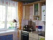 1 комнатная квартира в хотьково - Фото 3