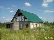 Продажа дома, Атаманово, Цветочная, Новокузнецкий район - Фото 1