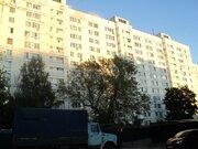 Продается 2 комнатная квартира на Ярославке - Фото 1
