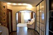 Компактный 2-х уровневый дом со всеми атрибутами современной жизни., Продажа домов и коттеджей в Витебске, ID объекта - 502393899 - Фото 19