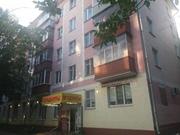 Двухкомнатная квартира в центре Люберец - Фото 1
