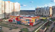 1-комн. квартира 41,7 кв.м, около Троицка, Новая Москва - Фото 5