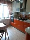 Продается з-х комнатная квартира, г.Александров, ул.Королева, д.1