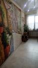 Продаю дом 350 кв.м клинкерный кирпич никто не жил - Фото 3