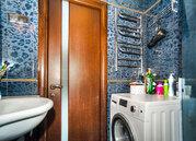 Двухкомнатная квартира м.Братиславская - Фото 3