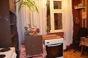 Продам комнату 17,4 кв.м. в Москве (Зеленоград) - Фото 5
