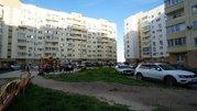 Купить новостройку с ремонтом в Новороссийске, Южный район.
