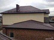 Новый коттедж с ремонтом в охраняемом поселке - Фото 2