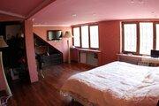 132 метра Бауманская двухуровневая квартира - Фото 3