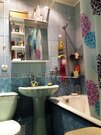 Продаю 1 комнатную квартиру в центре г.Ивантеевка - Фото 1