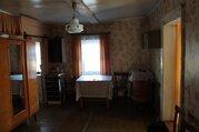Продам дом в дер. Асташково - Фото 3