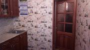 Продажа квартиры, Нижний Новгород, Ул. Касимовская