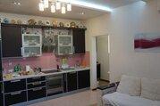 Продаю двух комнатную квартиру в Рублевском предместье - Фото 2