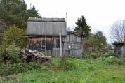 Недорого продается земельный участок пл.15 сот в Волоколамском районе - Фото 3