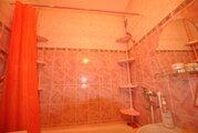 Продам 2-ную квартиру дск в районе оз. Комсомольское, Купить квартиру в Нижневартовске по недорогой цене, ID объекта - 319579348 - Фото 22