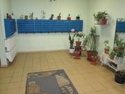 Продам 2-х к.кв.в г.Одинцово, мкр.Новая Трехгорка, ул.Кутузовская, д.2 - Фото 2