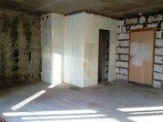 1-комнатная квартира в Балашихе ЖК Акварели - Фото 3