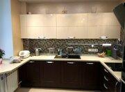 Шикарная 4-комнатая в Царицино, Купить квартиру в Москве по недорогой цене, ID объекта - 315482863 - Фото 21