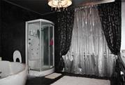 Продается дом в Ужгороде, Продажа домов и коттеджей в Ужгороде, ID объекта - 500385111 - Фото 10