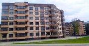 1-к. квартира недорого в центре Новой Москвы, 30 мин. м. Теплый Стан - Фото 3