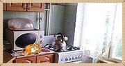 Квартира по выгодной цене - Фото 4