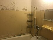 1 комнатная квартира новой планировки в г. Серпухове - Фото 4