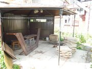 Продается участок 5 соток в г.Наро-Фоминск - Фото 3