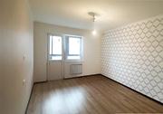 Продажа 2-х комнатной квартира Новотушинская д.4 - Фото 1