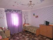 Дом в п.Кулацкий - Фото 3