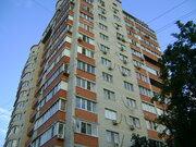 В элитном доме на сжм срочная продажа квартиры 90 кв.м.под чистовую! - Фото 1