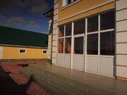 Коттедж, расположенный в поселке Металлплощадка - Фото 3