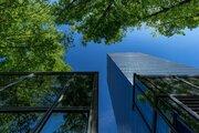 Продажа арендного бизнеса в БЦ Skylight - Фото 2