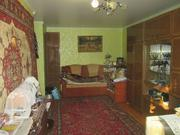 Продам 2х комнатную квартиру в г. Пушкино - Фото 2