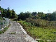 Участок 30 сот в Раменском районе для ИЖС в с.Большое Ивановское - Фото 5