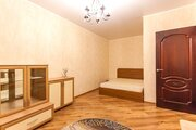 1-ка г. Домодедово в монолитном доме на ул. Набережная - Фото 4