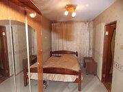 Продается 2-комнатная квартира в г. Видное, ул. Школьная , дом 51 - Фото 1