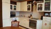 Предлагаем купить 3-комнатную квартиру в г. Одинцово - Фото 4