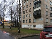 Продажа квартир ул. Руставели