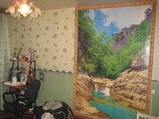 2-х комнатная в п.Нарынка Клинского района - Фото 5