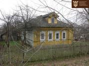Дом по Ленинградскому ш, Солнечногорск, ПМЖ - Фото 2